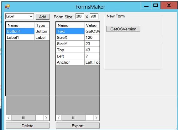 FormMaker.jpg