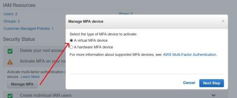 ManageMFA.jpg