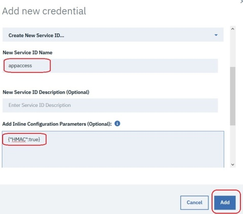 NewCredential.jpg