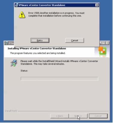 remote_install.jpg