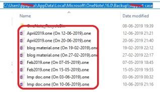 backup_copy.jpg